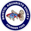 Bristol Aquarists Society
