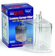 Internal Corner Box Filter