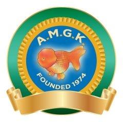 Association of Midland Goldfish Keepers