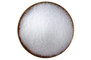 Goldfish disease medications for common ailments for Epsom salt for fish