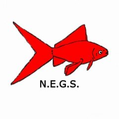 North East Goldfish Society