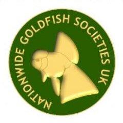 Nationwide Goldfish Societies UK